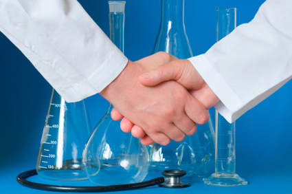 Scientific & Regulatory Due Diligence